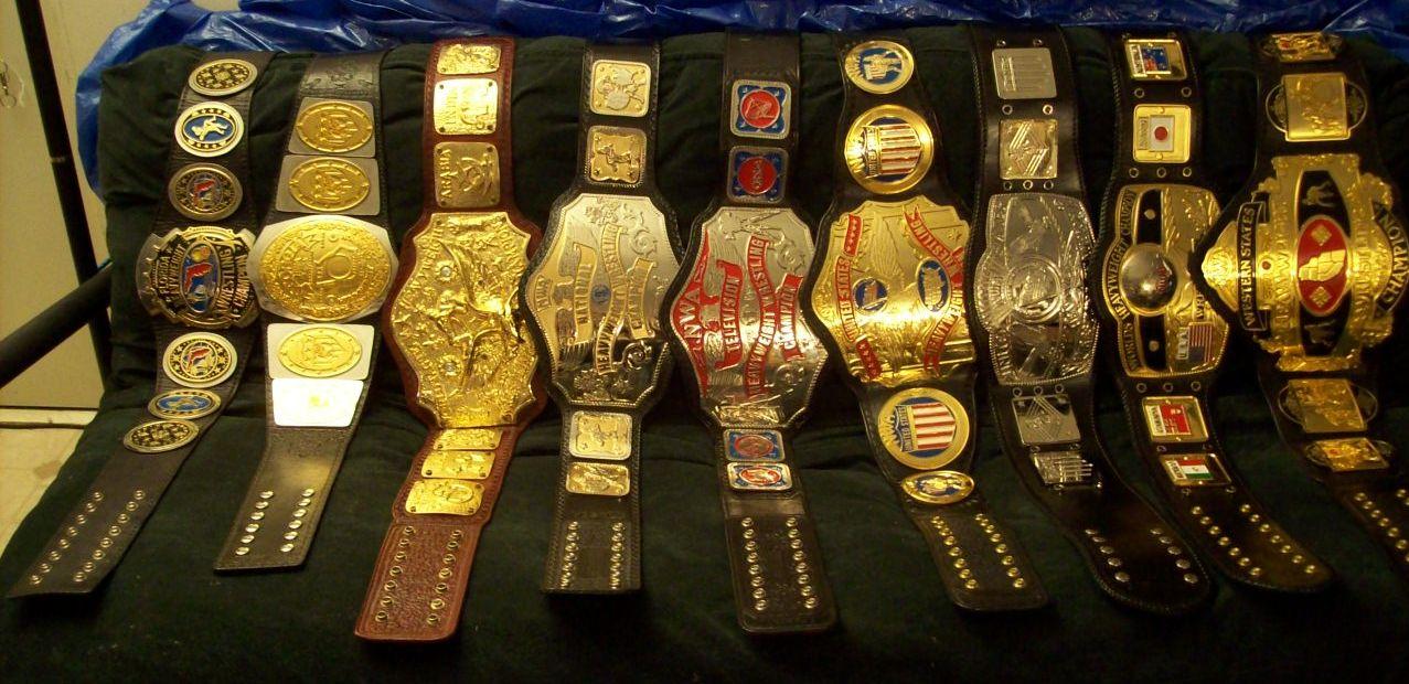 belts%203.jpg